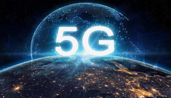 क्या 5जी तकनीक के रेडिएशन से फैला है कोरोना, पढ़िए सेल्युलर ऑपरेटर्स एसोसिएशन ऑफ इंडिया का दावा