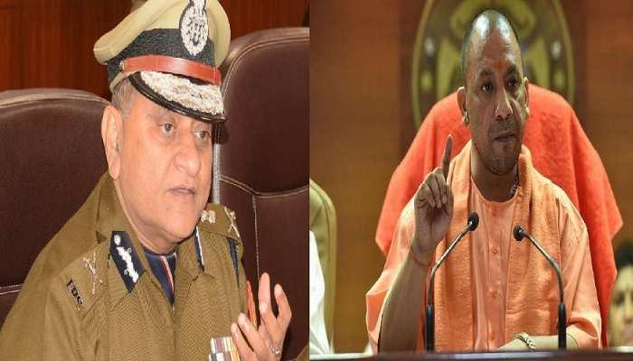 कौन होगा उत्तरप्रदेश का नया DGP, जानिये कैसे नियुक्त होता है पुलिस महानिदेशक