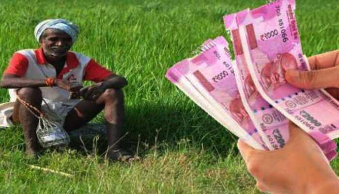 PM किसान लाभार्थियों के पास 36000 रुपये सालाना पाने का मौका, ऐसे उठाएं योजना का लाभ