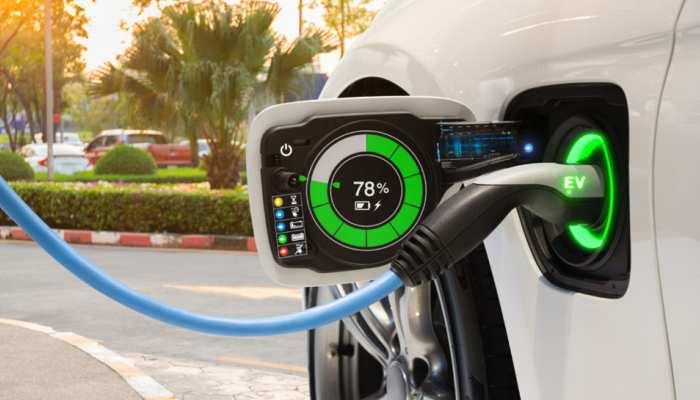 देश का पहला Electric Vehicle शहर बनेगा Kevadia, यहां चलेंगी सिर्फ बैटरी वाली कारें-बस