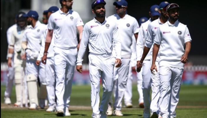 भारत को दो विश्वकप जिताने वाले बल्लेबाज की भविष्यवाणी, विराट की टीम को हो रहा नुकसान