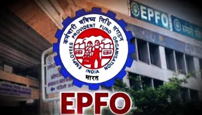 EPFO खाताधारक हो जाएं सावधान! आधार से तुरंत लिंक करें PF अकाउंट, नहीं तो रुक जाएंगी सेवाएं