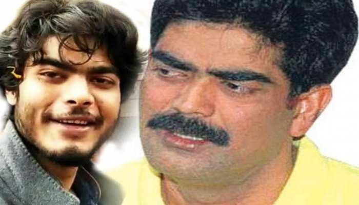 बिहार: शहाबुद्दीन की सियासी विरासत संभालना ओसामा के लिए बड़ी चुनौती!