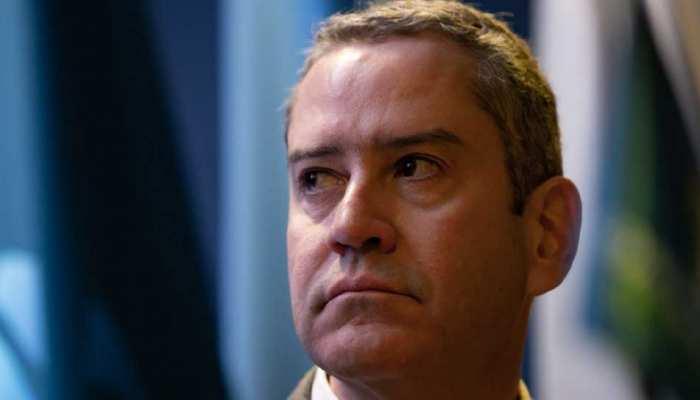 Brazil Football के चीफ Sexual Harassment के मामले में फंसे, 30 दिनों के लिए निलंबित
