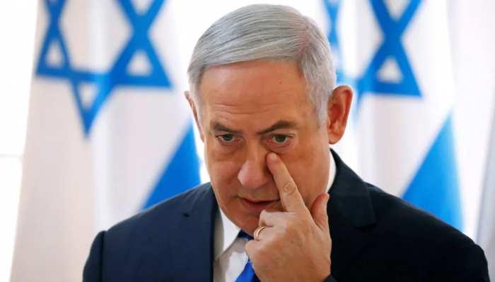 Donald Trump की राह पर Benjamin Netanyahu: जनता ने नकारा, तो Election Fraud का लगाया आरोप