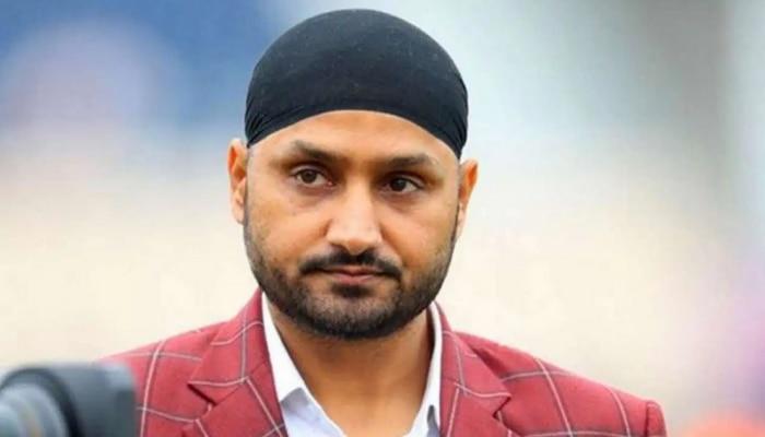 Harbhajan Singh ने खालिस्तानी आतंकी भिंडरावाले को बताया 'शहीद', ट्विटर पर भड़क उठे लोग