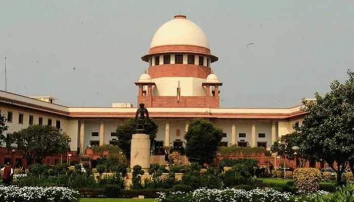Faridabad में 10 हजार घरों पर चलेगा बुलडोजर, Supreme Court ने दिया आदेश