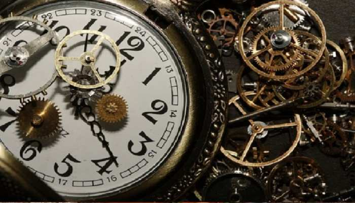 जानें कुछ खास बातें 'वक्त' और 'घड़ी' के बारे में, जानें किसने किया था आविष्कार?