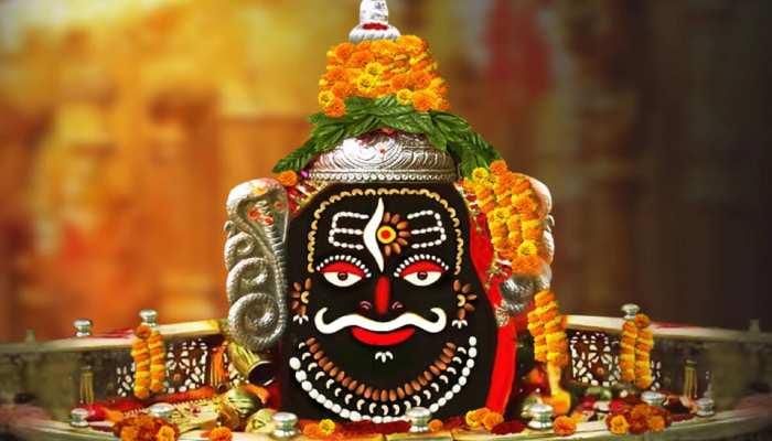 जल्द खोला जाएगा बाबा महाकाल मंदिर, इस तारीख से मिल सकते हैं दर्शन