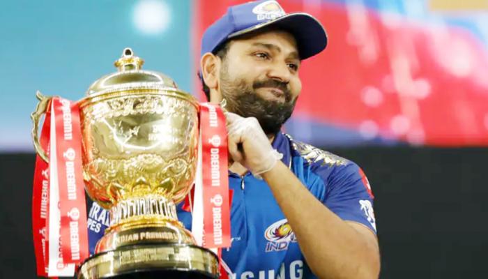 IPL 2021 को लेकर आया ये बड़ा अपडेट, इस दिन हो सकता है फाइनल मुकाबला