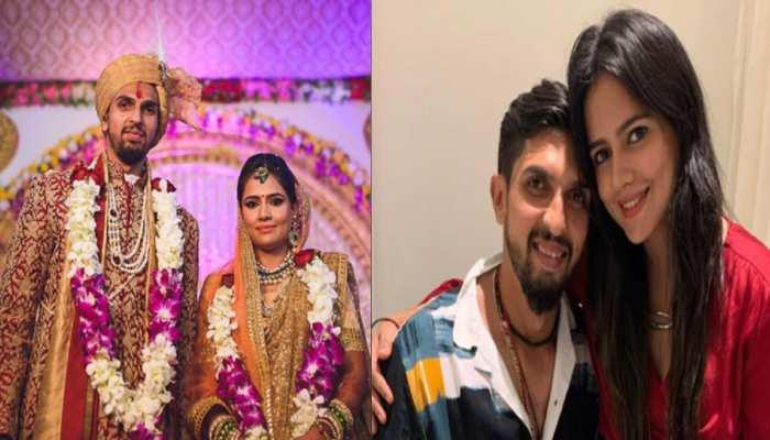 मशहूर बास्केटबॉल खिलाड़ी हैं Ishant Sharma की पत्नी, बेहद खूबसूरत रही है लव स्टोरी