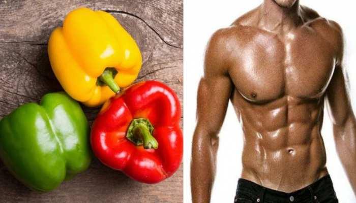 आंखों की रोशनी, मजबूत इम्युनिटी और ताकतवर शरीर के लिए बेहद जरूरी हैं ये 5 सस्ती सब्जियां, जानें गजब के फायदे!