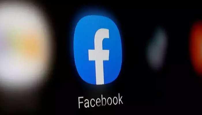 Facebook ने Spoorthi Priya को बनाया शिकायत अधिकारी, Email के जरिए कर सकेंगे डायरेक्ट शिकायत