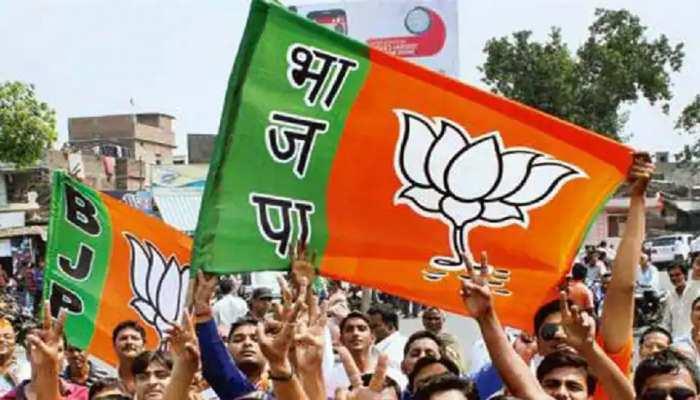 बिहार में 'खाकी' की निष्पक्षता पर BJP ने उठाए सवाल, NDA में जमकर 'नूरा-कुश्ती'!