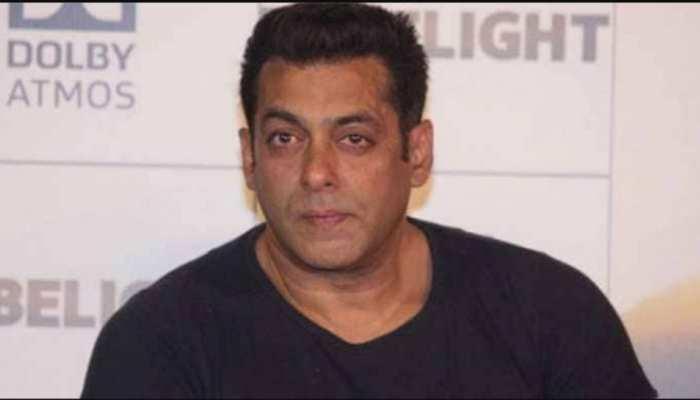 Salman Khan ने KRK के खिलाफ अवमानना की अपील की