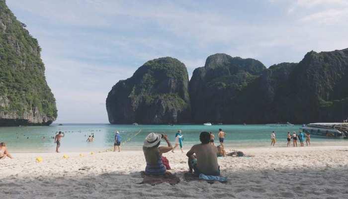 Corona Vaccine लगवा चुके हैं तो आपके इंतजार में है Thailand, होटल के रूम समेत बाकी सुविधाएं भी आपके शहर से सस्ती