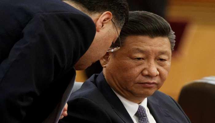 मुश्किल में Jinping: Lithuania ने दिया China को झटका, Hungary में Chinese University के विरोध में उतरे लोग