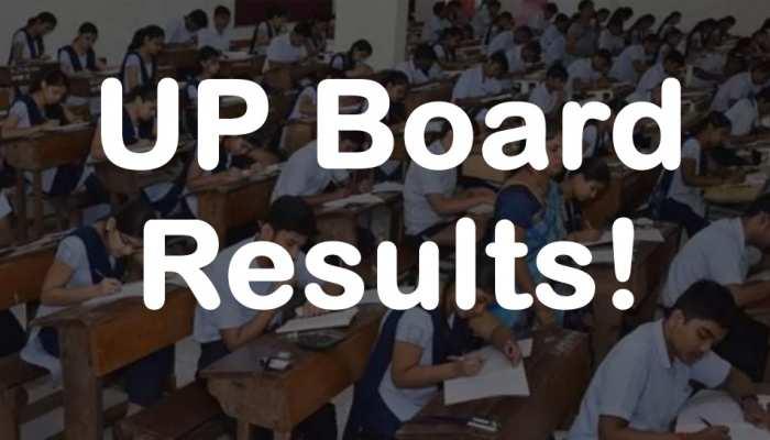 इस तरह पास होंगे UP Board 10वीं-12वीं के छात्र? जानिए कब जारी हो सकता है रिजल्ट