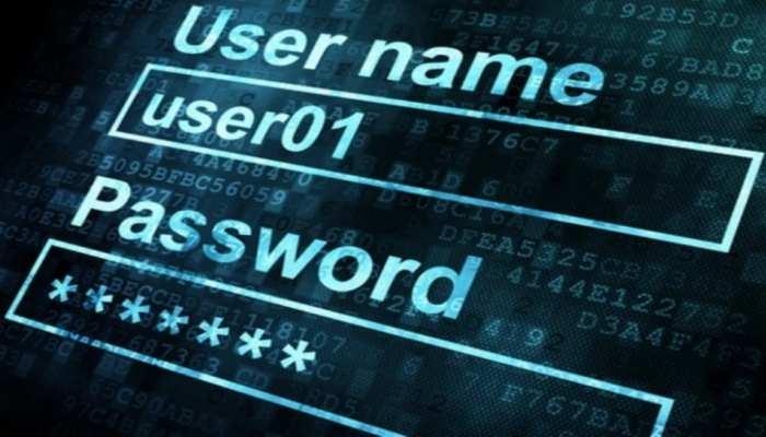 Google Chrome की मदद से बना सकते हैं Secure Passwords, जानें प्रोसेस