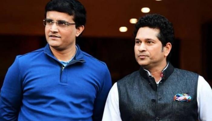 Sachin Tendulkar ने Sourav Ganguly को दी थी करियर खत्म करने की धमकी! ये थी वजह