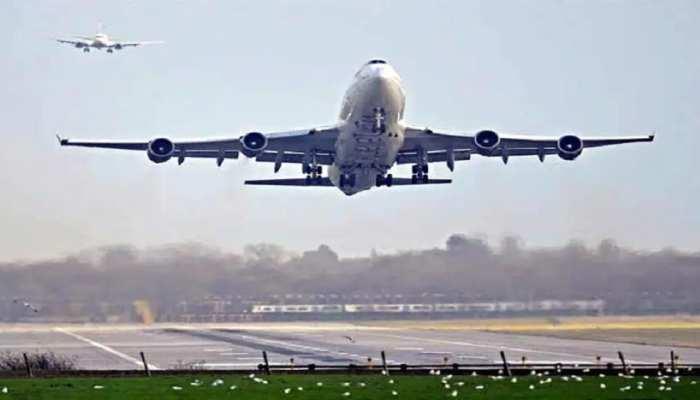 नोएडा इंटरनेशनल एयरपोर्ट के निर्माण कार्य में आएगी तेजी, बैठक में इन बिंदुओं पर की गई चर्चा