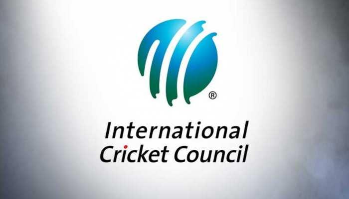 ICC Player Of The Month: इस खिताब के लिए नॉमिनेट हुए Hasan Ali, Jayawickrama और Mushfiqur
