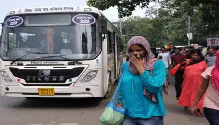 Bihar: वाहनों से सफर करने के लिए सरकार ने जारी की गाइडलाइन, इन जरूरी नियमों का करना होगा पालन