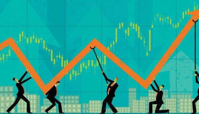 World Bank का अनुमान, 2021 में 8.3 फीसदी की दर से बढ़ सकती है भारत की अर्थव्यवस्था