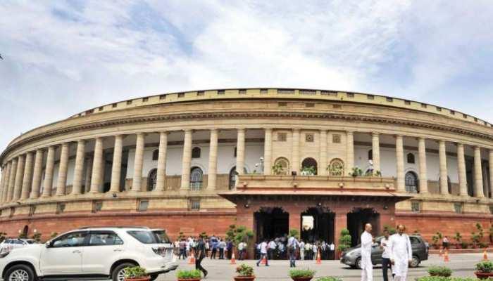 संसद का Monsoon Session जुलाई में तय वक्त से शुरू होगा, सरकार ने जताई उम्मीद