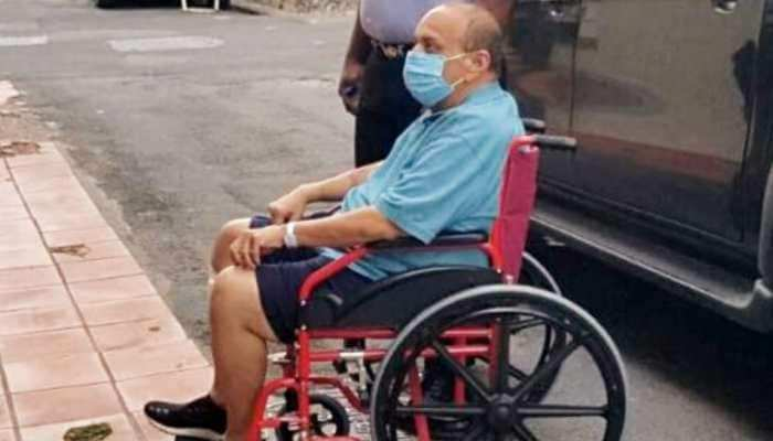 PNB Scam: Mehul Choksi की ज़मानत अर्जी पर सुनवाई 11 जून तक टली