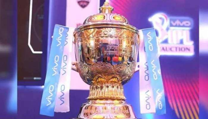 IPL ଫ୍ୟାନ୍ସଙ୍କ ପାଇଁ ବଡ ଖବର, ICC ର ଏହି ନିଷ୍ପତ୍ତି ପରେ ବିପଦରେ ଟୁର୍ଣ୍ଣାମେଣ୍ଟ!