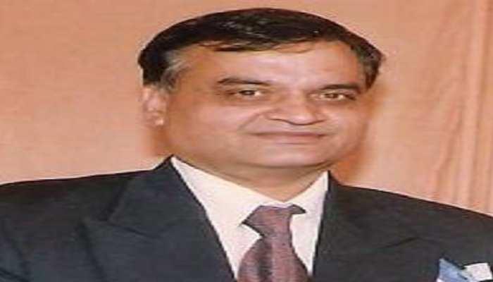 बांका के दिग्विजय 'दादा', जिन्होंने JDU से बगावत कर नीतीश कुमार को दी थी चुनौती