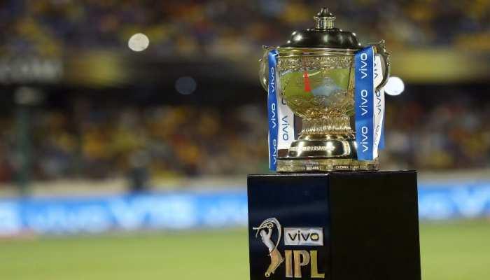 BCCI ने IPL 2021 के शेड्यूल का किया ऐलान, 19 सितंबर से 15 अक्टूबर के बीच होगा टूर्नामेंट