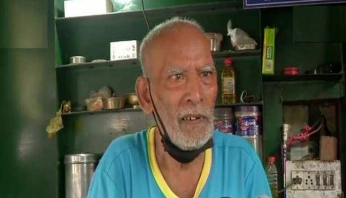 'Baba ka Dhaba' के मालिक की दास्तां, बताया- कहां गए दान में मिले 45 लाख रुपये, अब खाते में बचे हैं कितने पैसे?