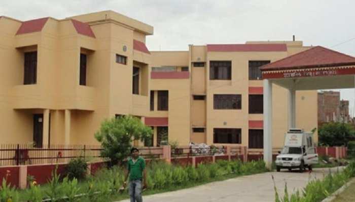अगस्त में शुरू होंगी उत्तर प्रदेश राजर्षि टंडन मुक्त विश्वविद्यालय की परीक्षाएं, OMR शीट पर देने होंगे उत्तर