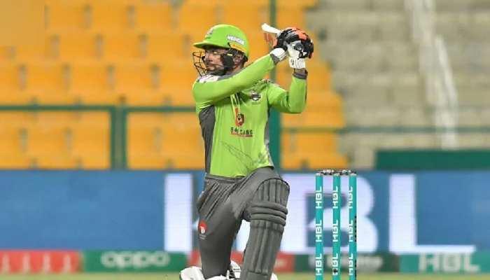 PSL की धमाकेदार शुरुआत, Rashid Khan ने आखिरी ओवर में निकाल लिया फंसा हुआ मैच