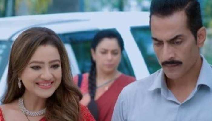 Anupamaa Spolier Alert: Vanraj को अनुपमा से दूर करने में कामयाब हुई Kavya? तीन हिस्सों में बटेगा शाह हाउस