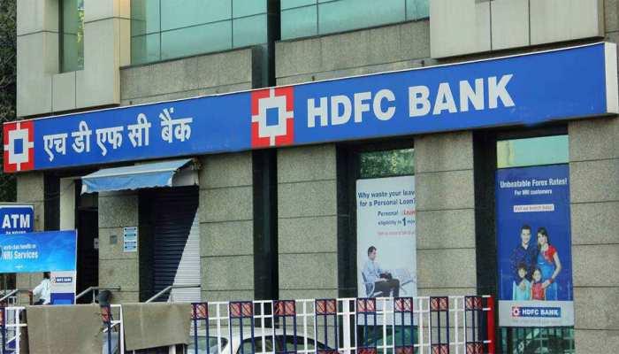 बड़ी खबर! Bihar के हाजीपुर में HDFC बैंक से दिनदहाड़े 1 करोड़ रुपये की लूट, पुलिस के उड़े होश