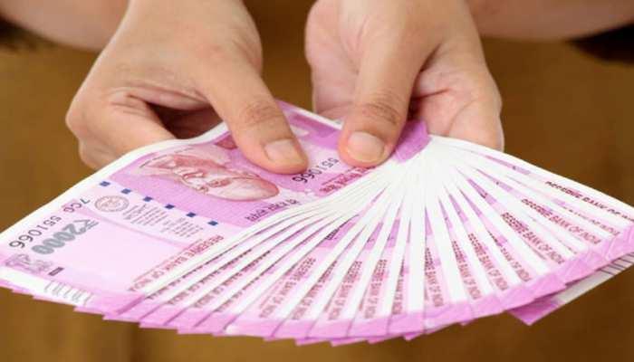 7th Pay Commission: 1 जुलाई से केंद्रीय कर्मचारियों की बल्ले-बल्ले, DA, TA और Appraisal का मिलेगा तोहफा