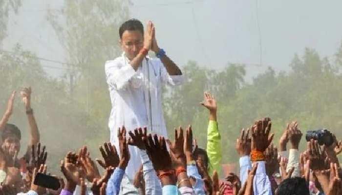 यूपी चुनाव 2022: कांग्रेस के 'बेअसर जितिन' BJP के लिए कैसे साबित हो सकते हैं 'असरदार'