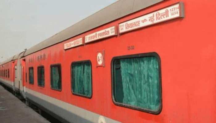 क्या है PNR नंबर का मतलब? सीट कंफर्मेशन चेक करने से पहले जान लें इससे जुड़ी ये 5 खास बातें