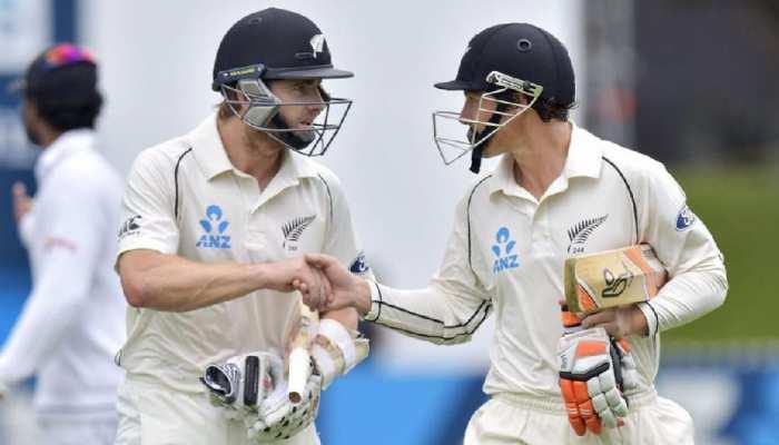 ENG vs NZ: WTC फाइनल से पहले न्यूजीलैंड को एक और बड़ा झटका, कप्तान Kane Wiiliamson के बाद BJ Watling चोटिल