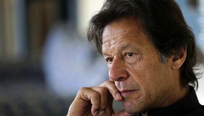 विपक्ष के आरोप से फिर बेनकाब हुआ Pakistan: Mosques में बड़े पैमाने पर आतंकियों के लिए जमा हो रहा है चंदा