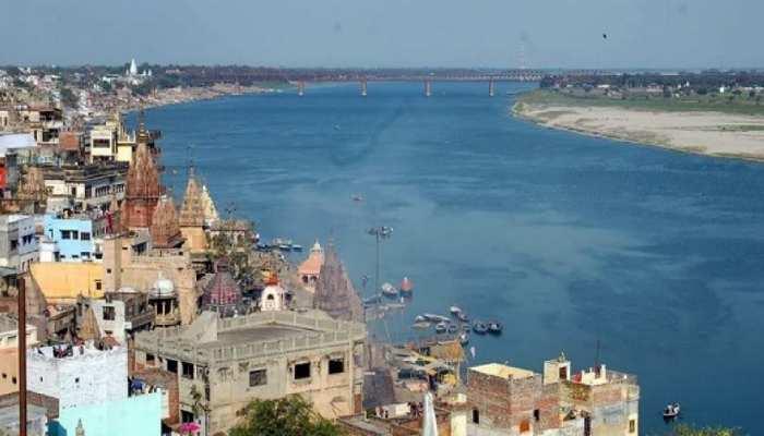 पर्यटन को मिलेगी 'संजीवनी', गंगा में आज से नौका संचालन शुरू, इन बातों का रखना होगा ध्यान