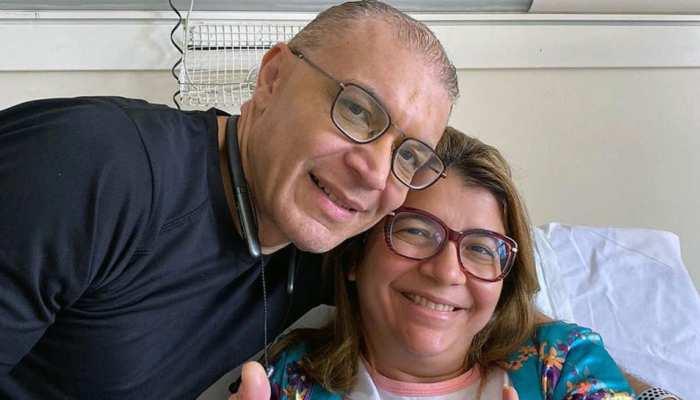 Brazil: डॉक्टर को चढ़ा YouTube का बुखार, बोला- इलाज चाहिए तो सब्सक्राइब करो चैनल