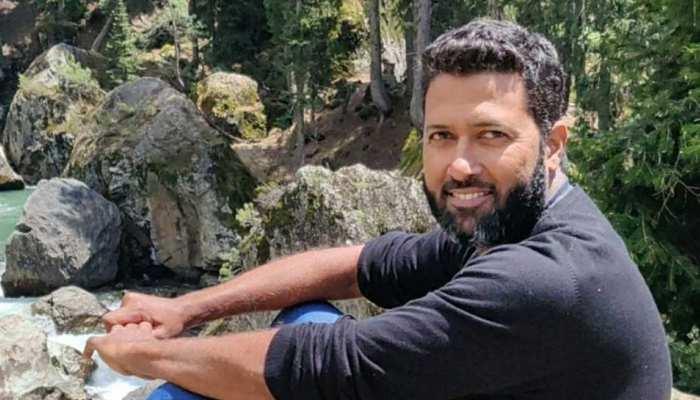 ICC WTC Final: R Ashwin के सवाल पर Wasim Jaffer ने बोला Gangs of Wasseypur के Faizal Khan का डायलॉग