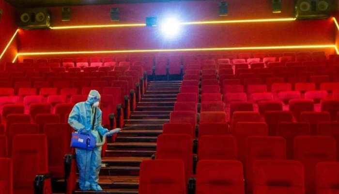 Delhi में जल्द होगा Unlock-3 का ऐलान, जिम-सिनेमा हॉल समेत इन्हें मिल सकती है छूट
