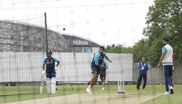 'World Cup Final की तरह खेलेंगे ICC WTC Final', Team India के गेंदबाजों ने बनाया तगड़ा प्लान