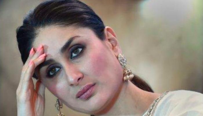 इसलिए करीना कपूर खान को लेकर मचा हंगामा, लोगों ने की एक्ट्रेस को बॉयकॉट करने की मांग