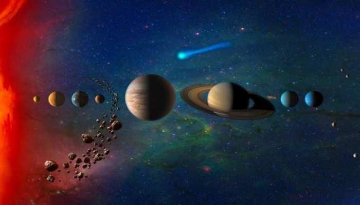 NASA Mission: नासा के दो बड़े अभियान गुरु-नेप्च्यून हुए खारिज, वैज्ञानिकों ने बताया - क्या खोया हमने